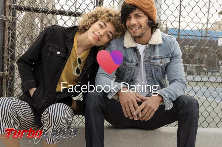Fingendo interesse dating