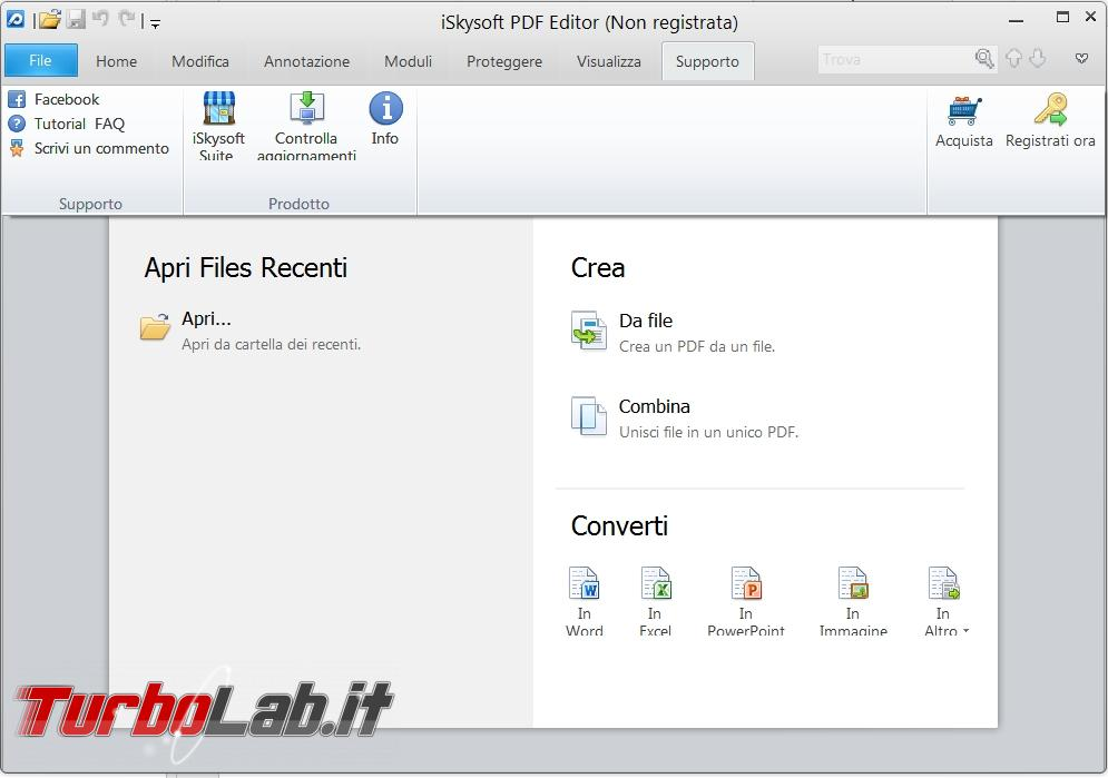 iskysoft pdf editor for android