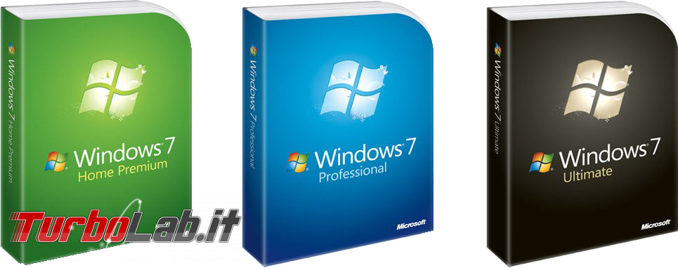 windows 7 home edition 64 bit torrent