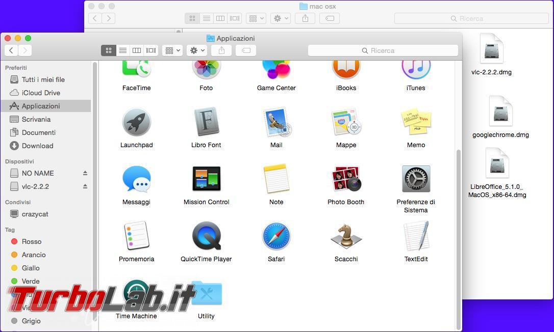 Snow leopard 10.6.8 free download
