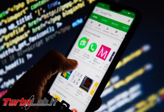 42 app dannose scaricate Google Play milioni volte - FrShot_1572009443