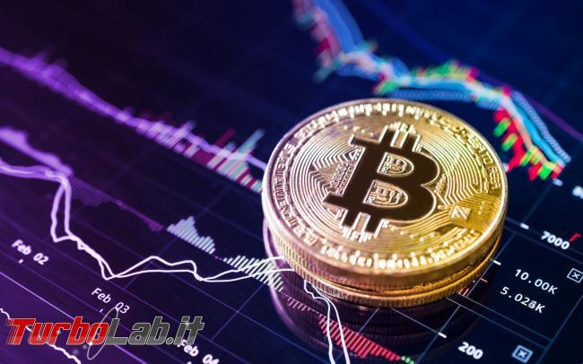 7 domande principianti Bitcoin cui hanno risposto investitori Crypto - segxn-bittax-una-reduccixn-en-los-impuestos-de-bitcoin-no-ayudarx-al-crecimiento-de-la-industria.jpg_1698410223