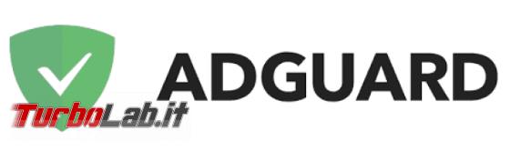 AdGuard 3.0 Android: anti-pubblicità senza root è ancora più potente