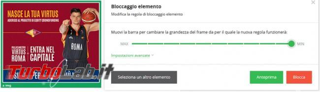 Adguard, recensione prova: estensione block bloccare pubblicità (Chrome/Firefox)
