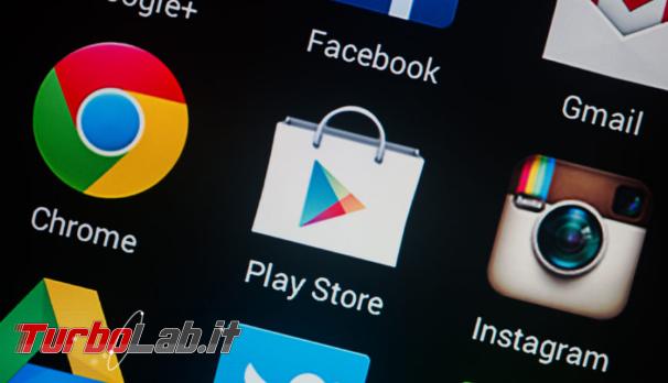 adware Play Store rende telefoni inutilizzabili - Annotazione 2019-06-05 145652