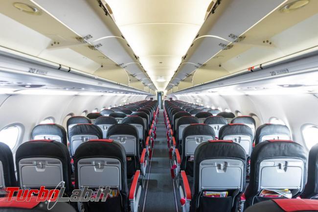 aerei volano senza passeggeri bordo. Sembra impossibile, è vero - 2020-03-09-image-3