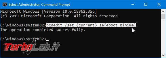 Aiuto! Installazione Linux / Ubuntu non vede disco SSD! Come attivare AHCI disattivare RAID senza reinstallare Windows? - screen_xps_1568381778