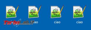 Alcuni semplici suggerimenti amministrare meglio Windows