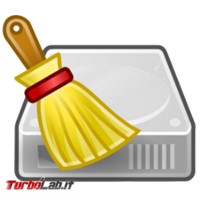Alternativa CCleaner pulire PC: guida BleachBit Windows