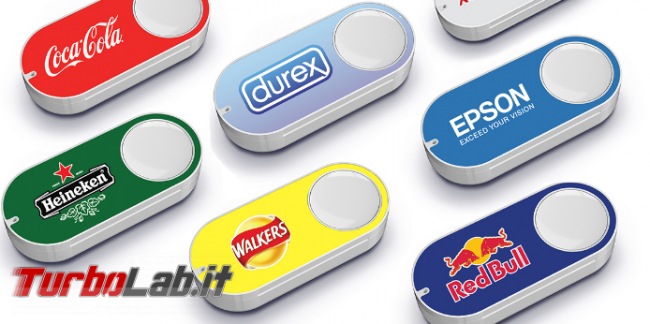 Amazon dice addio Dash Button - Annotazione 2019-08-03 075906
