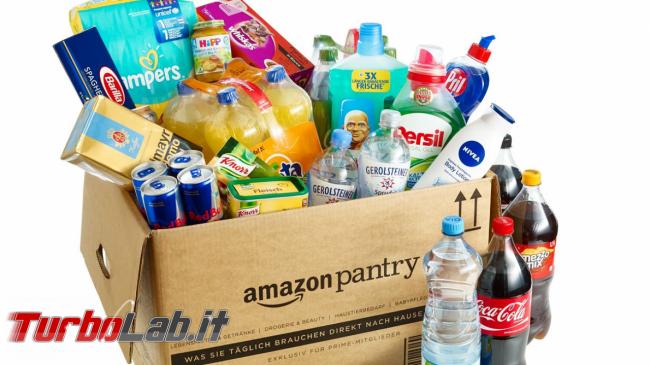 Amazon limita consegne soli beni prima necessità. quali sono questi prodotti? - amazon-pantry-spesa-amazon-uscire-casa-speciale-v12-47650-1280x16