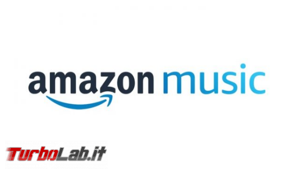 Amazon Music cresce più fretta Spotify Apple Music - Annotazione 2019-07-11 183347