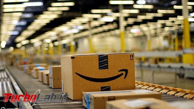 Amazon: presto ripartono consegne beni non essenziali - x0bd520c7.jpg.pagespeed.gp+jp+jw+pj+ws+js+rj+rp+rw+ri+cp+md.ic.-UOvI5boHa