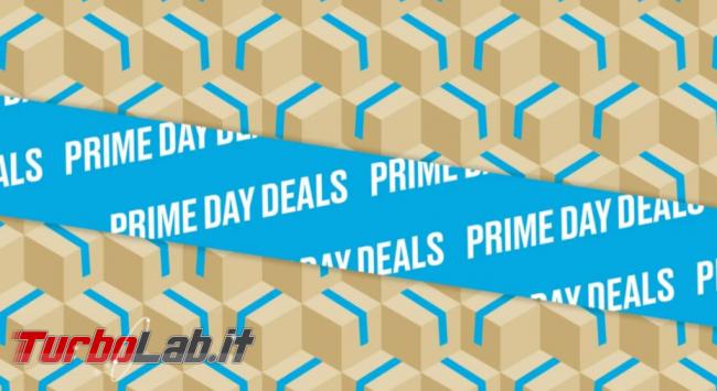 Amazon Prime Day rischia essere rimandato - FrShot_1585986664