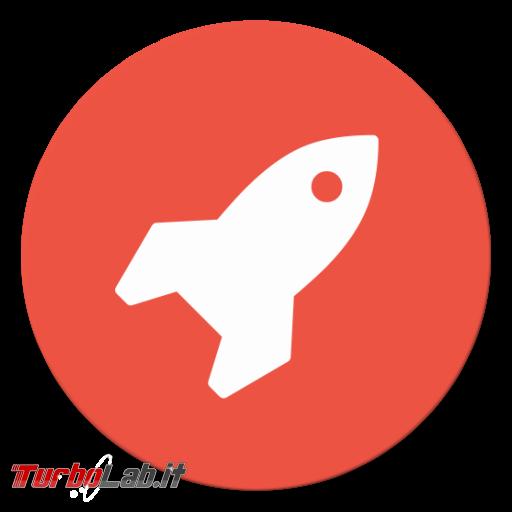 Android: controlla ( blocca) app ti spiano TrackerControl
