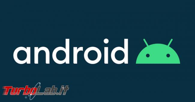Android: niente più nomi dolci nuovo look robottino - say-hello-to-android-s-new-brand-identity-1200x630