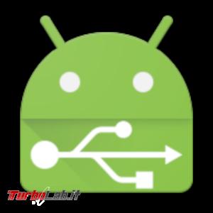 Android root: 10+ migliori app smartphone rootati