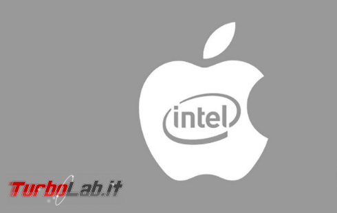 Apple acquista modem Intel - Annotazione 2019-07-24 074223