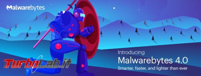 Arriva Malwarebytes 4.0 - 191023_MWB-29_Social-banner_FB_820x312_Kneel