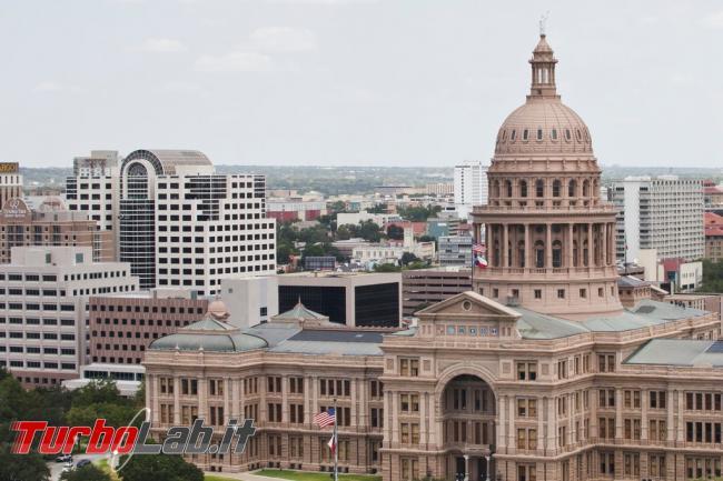 Attacco ransomware mette ginocchio 22 città Texas