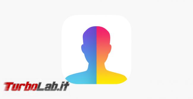 Attenzione false versioni FaceApp - Annotazione 2019-07-29 152109