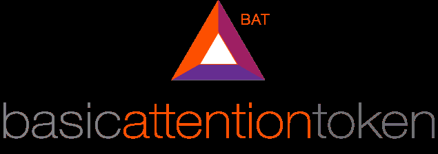 Basic Attention Token (BAT): come si acquista, cos'è, come rivoluzionerà pubblicità online - basic attention token bat coin