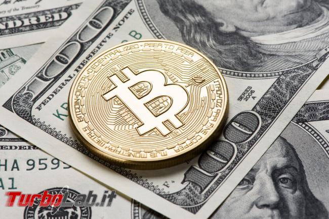 Bitcoin: miglior investimento ultima decade - 2017-08-02-image-21