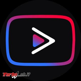 Bloccare pubblicità video Android: guida YouTube Vanced ( block)