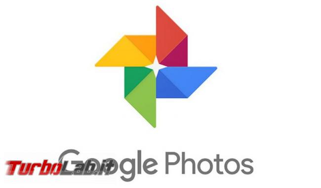 Bug Takeout: video Google Foto inviati sconosciuti - Google-Foto-800x469