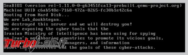 """canale Telegram """"Read My Lips"""" svela segreti hacker iraniani - Annotazione 2019-04-21 184501"""
