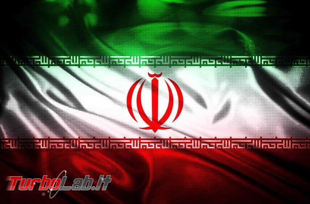 """canale Telegram """"Read My Lips"""" svela segreti hacker iraniani - Annotazione 2019-04-21 184857"""