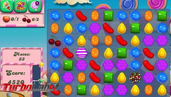 Candy Crush: vite illimitate gratis fino 5 aprile - 2015-11-02-image-20