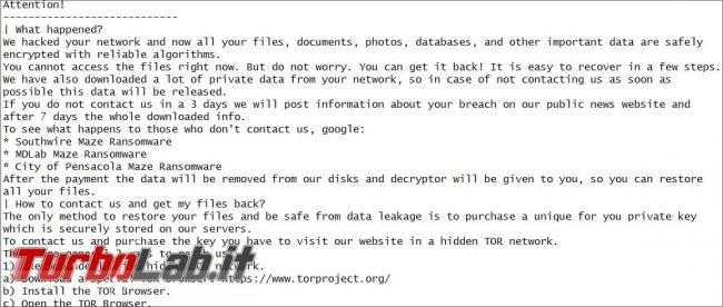 Canon attaccata ransomware - 2020-08-06-image-5