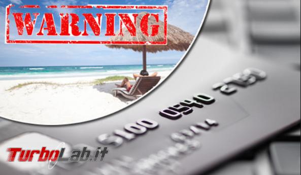Case vacanza online: occhio truffe! - Annotazione 2019-06-19 160834