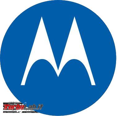 centro assistenza Motorola non onora garanzia: esperienza cliente tradito