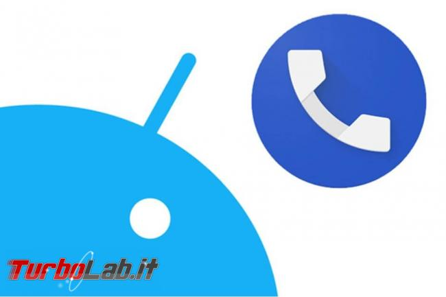 Chiamate commerciali: presto saprai chi ti sta contattando perché - 2020-06-26-image-3