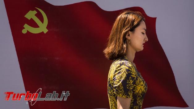 Cina obbliga turisti installare malware smartphone Android - Annotazione 2019-07-03 171322