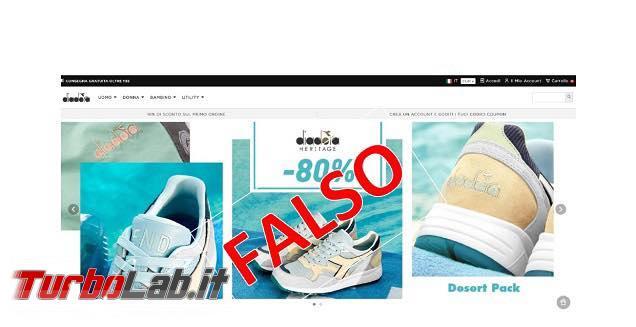Clonato sito shopping online Diadora - 105040774_1602235106604831_1674049283047277826_n