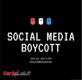 co-fondatore Wikipedia annuncia sciopero social network - Annotazione 2019-07-02 163657