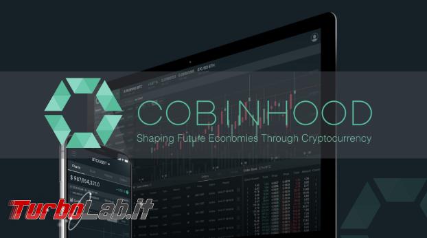 Cobinhood dichiara bancarotta dopo raccolta 3 milioni dollari - Annotazione 2019-05-21 095135