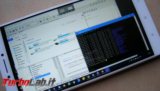 Collegarsi Desktop remoto Android: guida app Microsoft Remote Desktop (client gratuito) - Cover pocketcloud.png