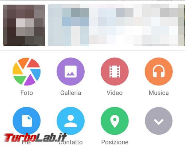 Come Aumentare produttività PC: Guida completa - 2017-03-22 18_09_24-TelegramDesktop