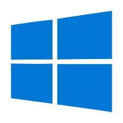 Come bloccare aggiornamenti P2P Windows 10 - bloccare-aggiornamenti-p2p-windows-10-1