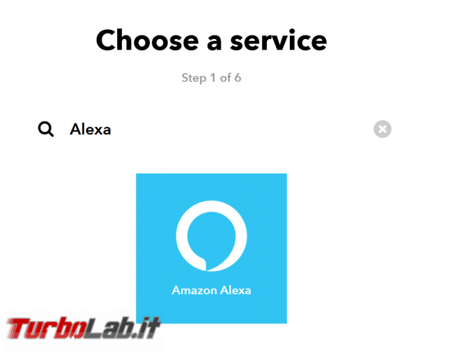 Come controllare VLC Media Player Alexa Google Home