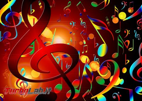 Come / dove trovare musica gratis video - Annotazione 2019-05-05 185052