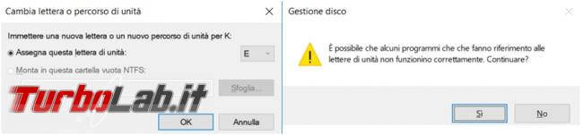 Come eliminare unita USB invisibili Questo PC Windows 10