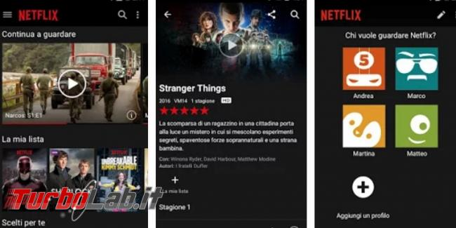 Come guardare film streaming Android - 2017-03-25 17_56_10-Netflix - App Android su Google Play