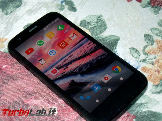 Come installare / flashare LineageOS, OmniROM, Resurrection Remix ed altre custom ROM smartphone Android: guida completa italiano (Motorola, HTC, LG, Samsung, OnePlus, Huawei, Honor, Lenovo)