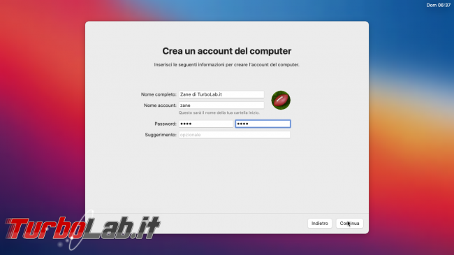 Come installare macOS Big Sur VirtualBox Windows: Guida Definitiva italiano (video)
