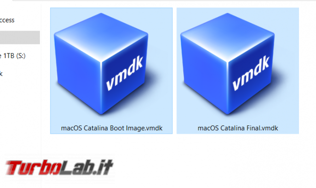 Come installare macOS Catalina VirtualBox Windows 10: Guida Definitiva italiano (video)